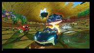 Team-Sonic-Racing 3