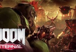 DOOM-Eternal-770x433