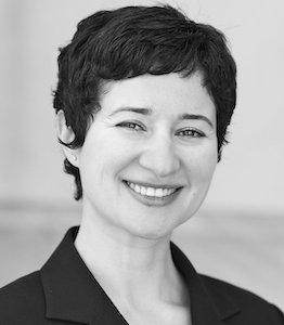 Susanna Katsman