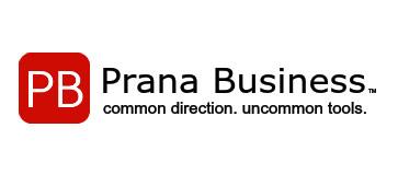 pranabusiness.com