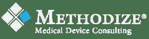 Methodize Inc