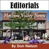 Editorials-Tiny-newest