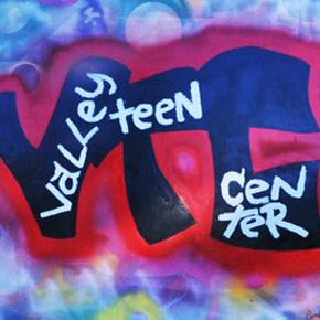 Valley Teen Center open for activities