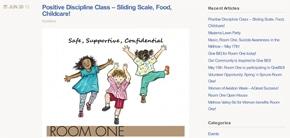 roomone-org-1