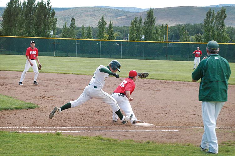 sports-baseball-calvert-post