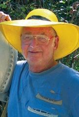 Bob-Spiwak-Aug.2013-crop