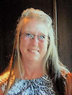 Janet Lee Riley Kedrowski