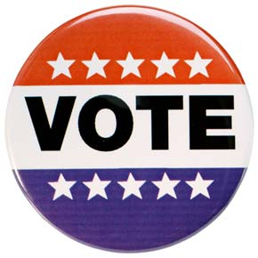 Forum on Monday for District 2 county commission candidates