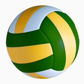 LBHS splits volleyball games with Brewster, Bridgeport