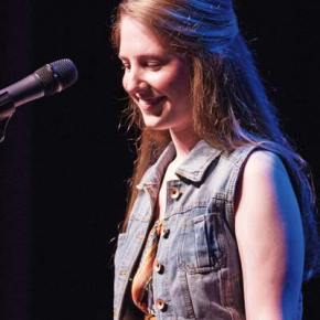 Brittany Jean concerts will support long-term recovery efforts