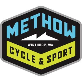 Valley home to 'best bike shop'