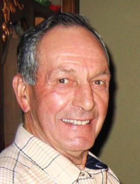 Jack L. Boesel