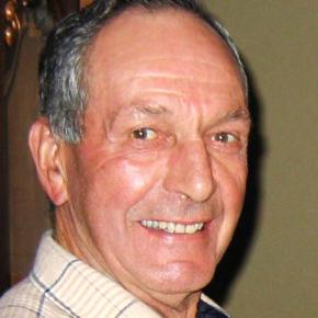 Jack L. Boesel 1934–2016