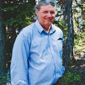 Verne Elliott Donnet1955–2016