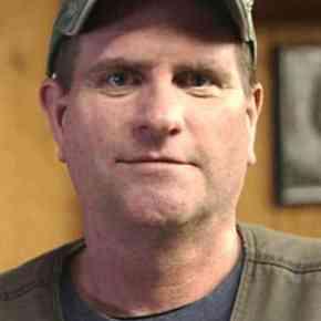 Kjell R. Lester1966–2016