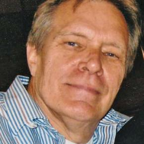 Don Mendro1945-2016