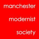 Manchester Modernist Society