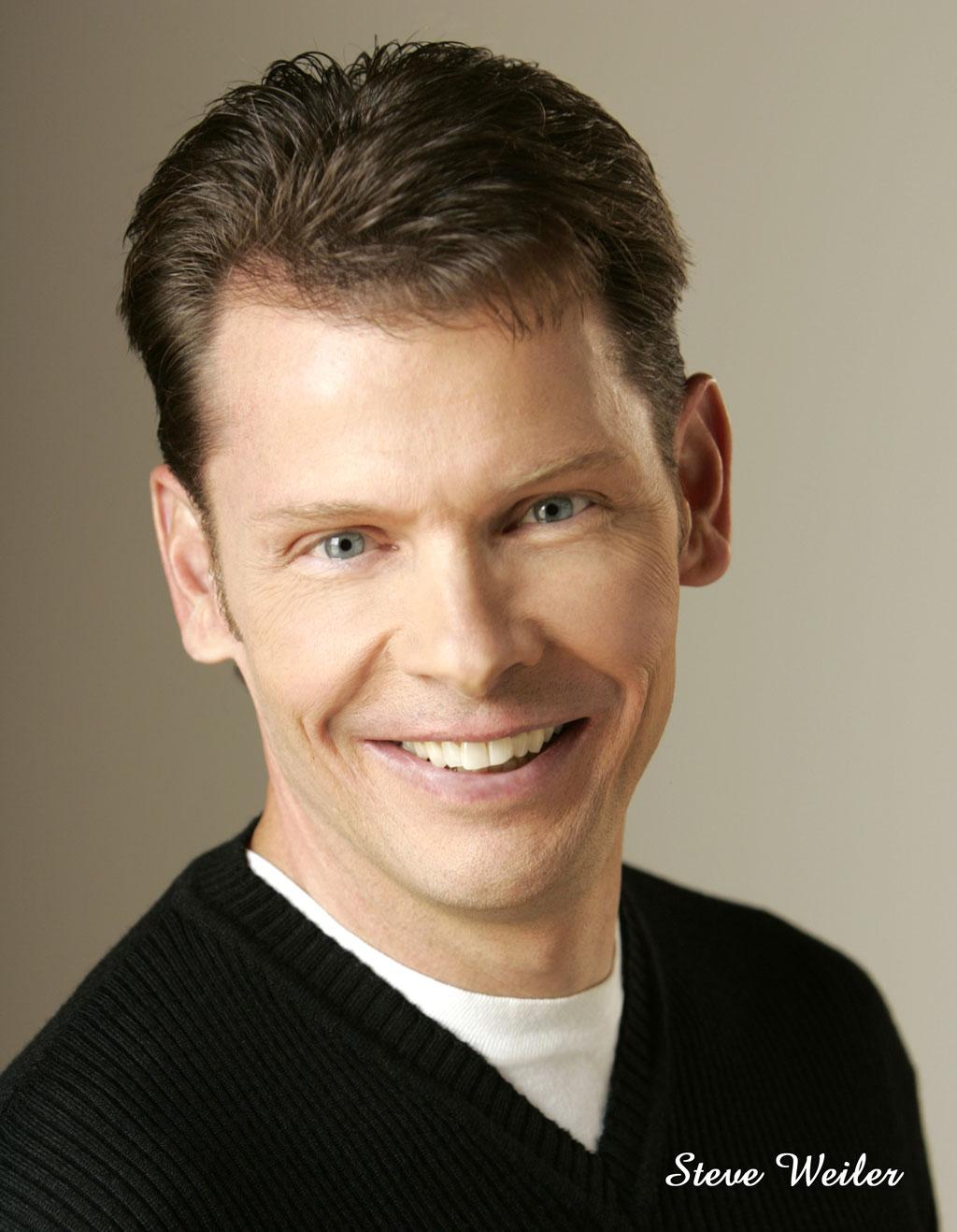Steve Weiler
