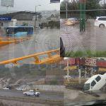 inundaciónlluvia25agosto201614