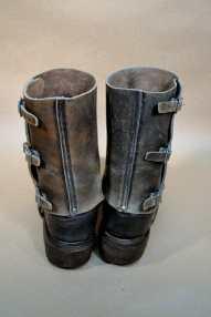 spats 05 (4)
