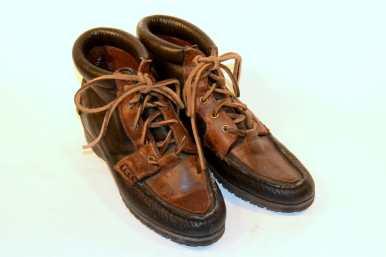 Vintage Boat Shoes-20