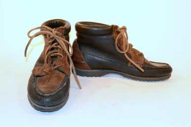 Vintage Boat Shoes-21