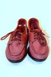 Vintage Boat Shoes-31