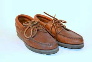 Vintage Boat Shoes-32