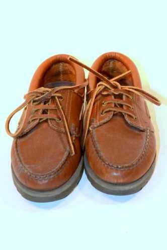 Vintage Boat Shoes-35