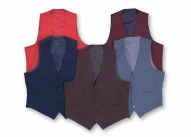 color_serv_vests