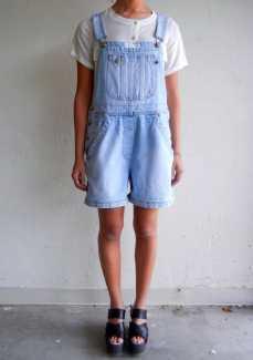vintage-polo-ralph-lauren-overalls