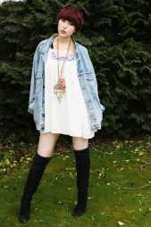white-topshop-dress-blue-vintage-levi-jacket_400