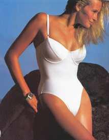 whitebathingsuit