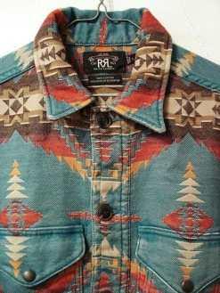 t8ngbk-l-610x610-shirt-aztec-button-up-print-collar
