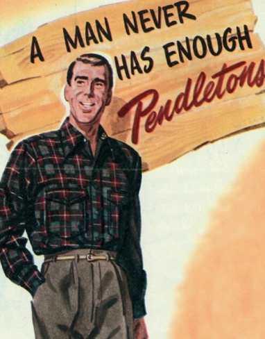 Vintage-Pendleton-Ad