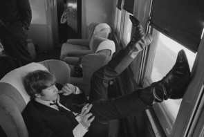 Zip-styled-Beatle-Boot