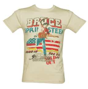 Mens_Ecru_85_US_Tour_Bruce_Springsteen_T_Shirt_hi_res