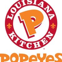 Popeyes New Cajun and Creole Chicken Sandwiches