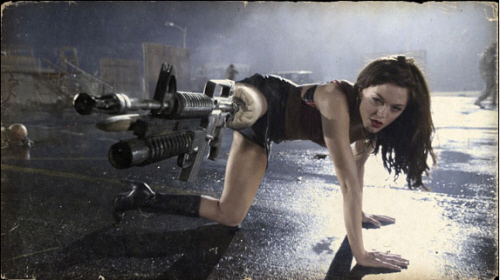 2008 03 Planet-Terror-Rose-Mcgowan