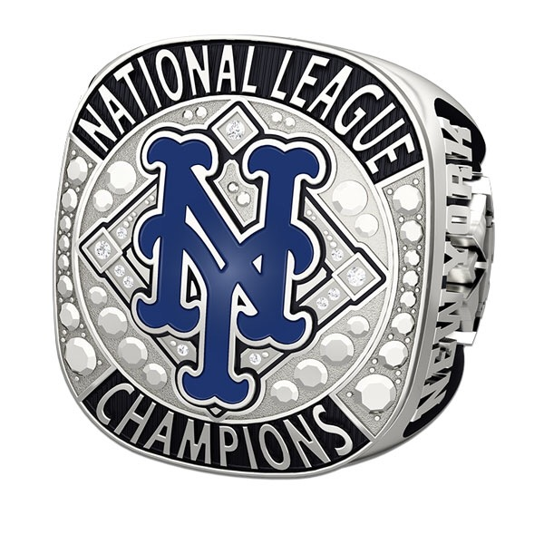 Better ways to spend your money than on the 2015 national league at least this uses swarovski crystals which have some value however why do you need to spend 19900 to hold papers down on a desk sciox Images