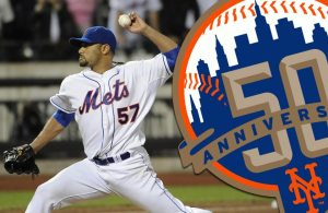 2012 Mets Review