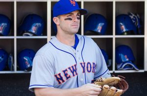David Wright Deserves Everyone's Respect