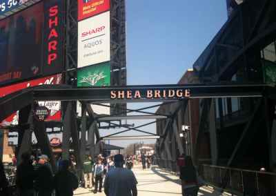 shea bridge and other citi field tweaks (7)