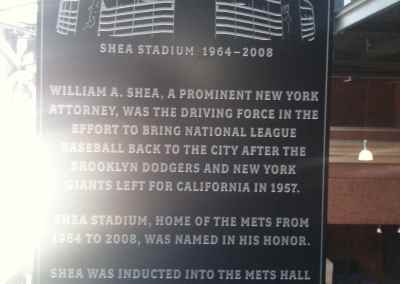 shea bridge and other citi field tweaks (9)
