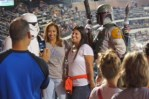 mets star wars night metspolice.com