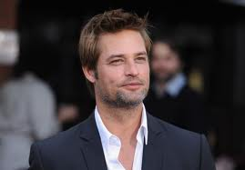 josh holloway han solo