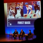 MetsPolice.com Mets All Time Team First Base