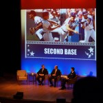 MetsPolice.com Mets All Time Team Second Base