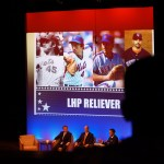 MetsPolice.com Mets All Time Team Lefty Closer
