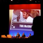 MetsPolice.com Mets All Time Team Tug McGraw